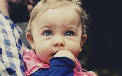 Dieu tenait la vie de ma fille entre ses mains